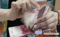 Investasi Bondowoso Rugikan Rp2,8 Miliar, Polisi Buka Posko Pengaduan