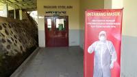 Pasien <i>Suspect</i> Virus Korona di Cirebon Kian Membaik