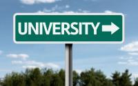 Jurusan Kuliah Tentukan Masa Depan, Simak Tips untuk Maba