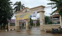 Pengajarnya Diduga Terjangkit Virus Korona, Sekolah di Jambi Sempat Khawatir