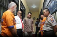 Kasus Memiles Jadi Perhatian Publik, DPR: Penegakan Hukum Harus Cermat