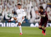 Zidane Akui Dua Gol Celta Vigo Berawal dari Kesalahan Pertahanan Madrid