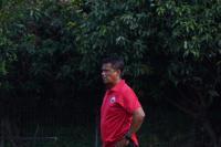Maman Abdurrahman Puji Strategi Pelatih Persija di Piala Gubernur Jatim 2020