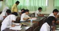 Jelang Laga Panas Arema vs Persebaya, Murid Sekolah di Blitar Pulang Lebih Cepat