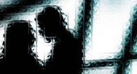 Kasus Incest di Pasaman, Orangtua Sempat Curiga Perilaku Anaknya