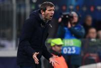 Atalanta vs Valencia, Celades Yakin Comeback di Leg II