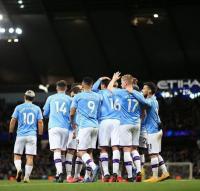Man City vs West Ham, De Bruyne: Tak Ada yang Berubah dari Kami