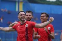 Jadwal Final Piala Gubernur Jatim 2020, Live di MNCTV