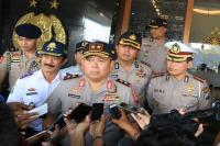 8.900 Aparat Dikerahkan Amankan Final Piala Gubernur Jatim