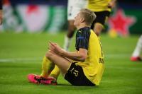 20 Pemain dengan Nilai Tertinggi di Liga Champions, Tak Ada Nama Haaland dan Ronaldo