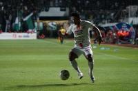 Alasan Arema FC Pinjam Dua Pemain Persija Feby Eka dan Heri Susanto