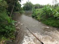 Penjelasan Pembina Pramuka SMPN 1 Turi Terkait Tragedi Susur Sungai Sempor
