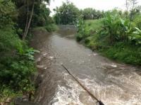 Sebelum Tragedi SMPN 1 Turi, Susur Sungai Dinilai Efektif Cegah Banjir Bandang