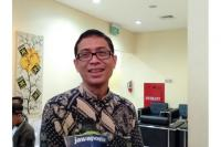 Jelang Pemilihan Wagub DKI, Nurmansjah Bakal Lobi Fraksi DPRD