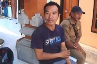 WNI Asal Bali di Kapal Diamond Princess, Keluarga Harap Segera Dipulangkan