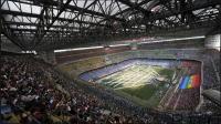 Perdana Menteri Pertimbangkan Tunda Seluruh Laga Pekan Ke-26 Liga Italia 2019-2020