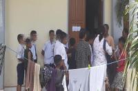 77 Siswa SMP di Sikka NTT Dipaksa Makan Kotoran Manusia oleh Kakak Kelas