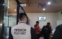 Polda Sumut Periksa 6 Anggota DPRD Nias Selatan Terkait Billing Hotel Fiktif
