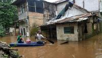 Perlu Mitigasi Konkret untuk Tuntaskan Masalah Banjir