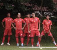 Arema FC Pinjam Fullback Kanan Borneo FC