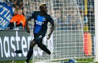 Man United vs Club Brugge, Solskjaer Samakan Penyerang Lawan dengan Sadio Mane
