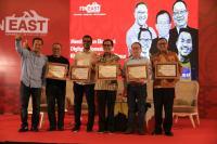 LPDB-KUMKM Dorong Digitalisasi Pinjaman untuk Koperasi