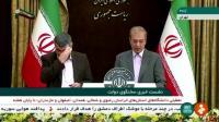 Iran Batalkan Salat Jumat demi Cegah Penyebaran Virus Korona