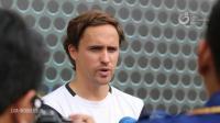 Paul Munster: Tak Ada Pemain Bintang di Bhayangkara FC