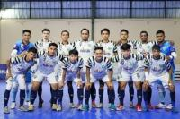 Jadwal Pekan Keenam Grup A Liga Futsal Profesional 2020