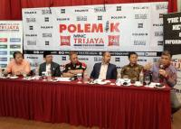 Dewan Pakar Kesehatan Masyarakat Ungkap Penyebab Indonesia Belum Kena Virus Korona