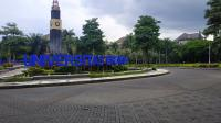 Pandemi Corona, Universitas Brawijaya Terapkan Kuliah Online Sampai Akhir Semester