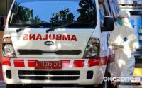 Pemkot Cirebon Terima Alat Rapid Test untuk Penanganan Covid-19