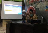 48 ODP Dinyatakan Sehat & 12 Orang Negatif Covid-19 di Bengkulu