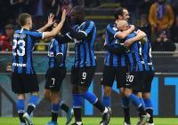 Penuturan Steven Zhang Bantu Skuad Inter Milan Terbebas dari Virus Corona