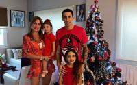 Takut Bawa Virus Corona, Istri Di Maria Sampai Buka Pakaian di Depan Rumah