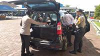 Modifikasi Mobil dengan Tangki Tambahan, Bos Kulakan Premium Ditangkap Polisi