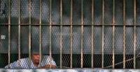 53 Warga Binaan Lapas Makassar Bebas Imbas Corona