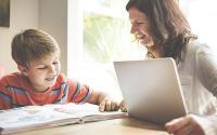 Tenaga Pendidik Hadapi Tantangan Belajar Daring, Ini Kesempatan Kembangkan Diri