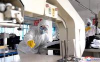 Klaim Bebas Covid-19, Begini Cara Korea Utara Atasi Virus Corona