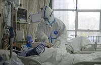 Kabupaten Blora Masih Bebas Virus Corona