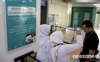 Satgas Corona UB: Kesembuhan Pasien Munculkan Rasa Optimisme Tinggi