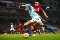Resmi, Liga Inggris 2019-2020 Takkan Digelar Awal Mei