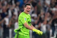 Szczesny Ikuti Tujuh Pemain Juventus Lainnya Tinggalkan Italia