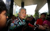 Darurat Corona, Pemprov Jateng Alokasikan Rp1 Triliun untuk Warga Miskin