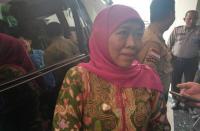Khofifah Dorong Pemkot-Pemkab Gratiskan Rusunawa selama Wabah Corona