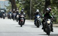 1.003 Pemudik Tiba di Cirebon, Bupati: Lapor ke Kepala Desa!