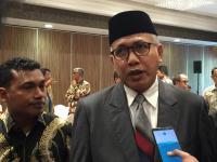 Pemerintah Aceh Akan Cabut Pemberlakuan Jam Malam