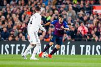 Legenda Barcelona Minta Liga Spanyol 2019-2020 Tak Usah Dilanjutkan