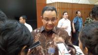 PSBB di Jakarta, Pemprov DKI Distribusikan Bansos Kamis 9 April