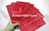 300 Lebih PDP Corona di Jawa Timur Dikonfirmasi Sudah Sehat